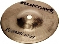 Masterwork - 08' Resonant Bell