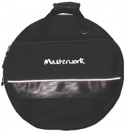 Masterwork - Cymbal Bag Deluxe