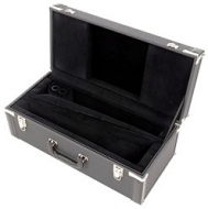 Jakob Winter - JW 777 Double Case Trpt/Flgh