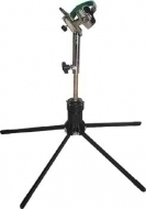 Adams - Baritone Saxophone Stand
