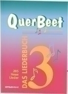 Ketteler Verlag - QuerBeet Bd.3