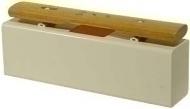 Sonor - KS40PO c3 Chime Bar