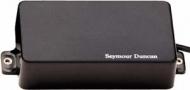 Seymour Duncan - AHB-1B