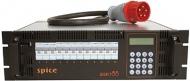 Zero 88 - Spice 1210 DMX Harting