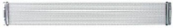 Gibraltar - SC-4467 Snare Drum Wires