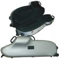 bam - Case Baritone Hightech 3101XL