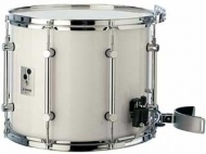 Sonor - MB1210 CW Parade Snare Drum
