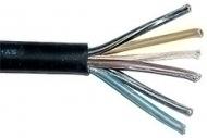 Concab - 5 X 2,5 mm²