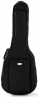 Thomann - Acoustic-Steel Gigbag BK