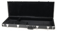 Thomann - E-Guitar Case BK Wood