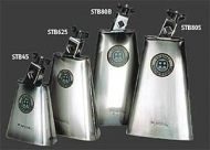 Meinl - STB80S Cowbell