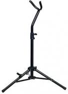 K&M - 144/10 Bariton Sax Stand