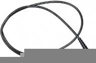 pro snake - BNC Cable 50 Ohm 0,5m