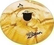 Zildjian - 08' A-Custom Splash