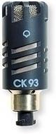 AKG - CK 93