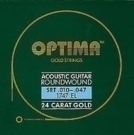 Optima - 1747EL