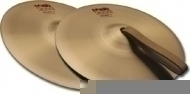 Paiste - 2002 06' Accent Cymbal Pair