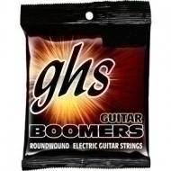 GHS - GBUL-Boomers