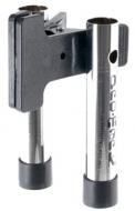 Pro Mark - SD100 Stick Depot