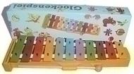Sonor - GS Kids Glockenspiel