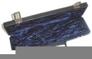 Kariso - 112 Flute Case