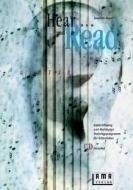 AMA Verlag - Hear And Read Guitar
