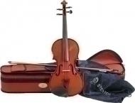 Stentor - SR1500 Violin Student II 1/16