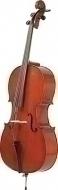 Stentor - SR1108 Cello Student II 3/4