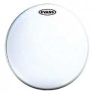 Evans - 13' Genera Dry Coated Snare