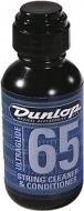Dunlop - Formula65 String Cleaner