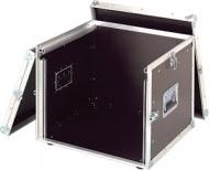 Thon - L-Rack 10U Eco