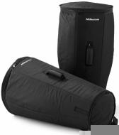 Millenium - Conga Bag Set 1011