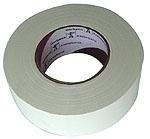 Gerband - Tape 250 White