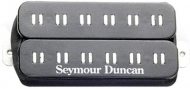 Seymour Duncan - PA-TB1B BLK