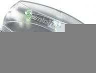 M-Audio - MIDIsport 1x1 USB