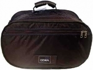 Gewa - SPS Bongo Bag