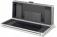 Thon - Custom Keyboard Case I PVC