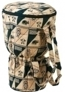 African Percussion - Djemben Bag 34 cm