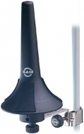 K&M - 157/15 Trumpet Peg