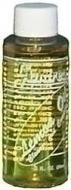 dAndrea - Lemon Oil