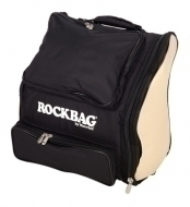 Rockbag - RB 25100B Accordion Bag 48