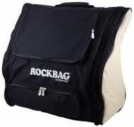 Rockbag - RB 25160B Accordion Bag 120