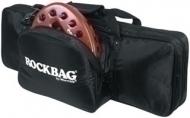 Rockbag - RB23095 POD/FB