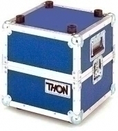 Thon - LP Profi Case 90-110
