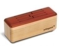 Schlagwerk - Log Drum 45061
