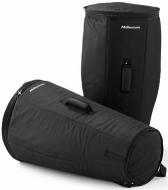 Millenium - Conga Bag Set 1112