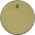 Remo - 13' Renaissance Snare