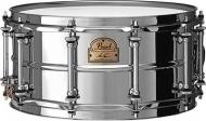 Pearl - IP1465 Ian Paice Snare Drum