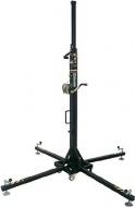 VMB - TE-064B Towerlift 150kg Bk