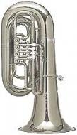 Melton - 195-S Bb-Tuba 'Fafner'